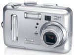 Digitalkamera  Preisgünstig - jetzt online bestellen