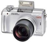 Kamera  Preisgünstig - jetzt online bestellen