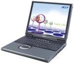 Laptop-Notebooks Preisgünstig - jetzt online bestellen